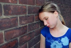 Self Care Teen SAVIS Youth
