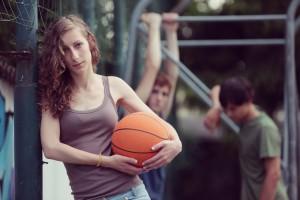 Gender Roles SAVIS Youth